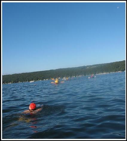 08_12_06_georgiaswimsmoon