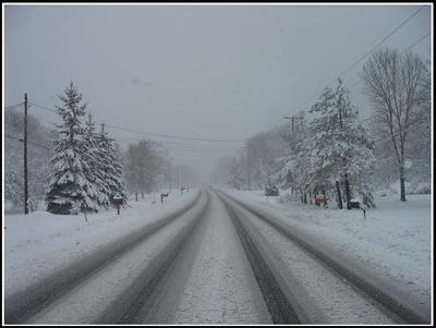 79_snow
