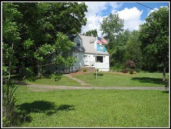 House_image_6_22_2007_v2