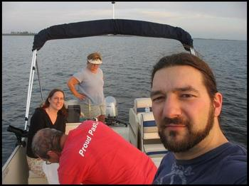 Florida_boat_family