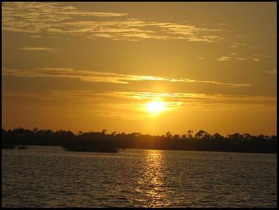 Sunset_2008